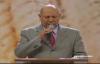 Pastor Alejandro Bulln  05 Una segunda oportunidad