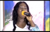 ICGC DOXA TEMPLE SHIFT CONFERENCE 2017 DAY 6 EVENING.mp4