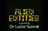 90 Lester Sumrall  Alien Entities II Pt 17 of 23