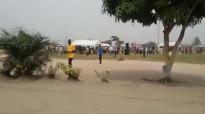 Kirikiri prison Lagos witness God's glory today.mp4