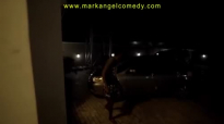 HIDE AND SEEK (Mark Angel Comedy) (Episode 210).mp4