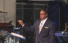 I KNOW WHO I AM PT 5 [ CLIP 2 of 3 ] - PASTOR PAUL B. MITCHELL.flv