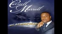 Carnell Murrell My Atmosphere.flv