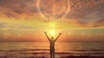 Jim Rohn - To inspire you, to be successful (Jim Rohn Personal Development).mp4