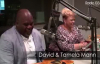 David & Tamela Mann Explain How to Find Your Perfect Match.flv