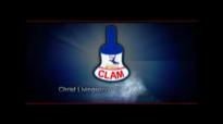 Pastor Wole Oladiyun (CLAM) Solution Night Day Five.flv