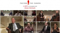 Facing the Canon with Alister McGrath.mp4
