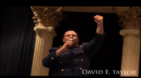 David E. Taylor - God's End-Time Army of 10,000 12_26_13.mp4