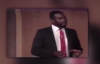 Les Brown - Become Unstoppable - Les Brown Motivation.mp4