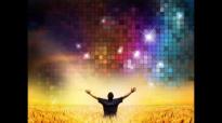 For Your Glory - Tasha Cobbs - Lyrics.flv