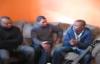 Interview Denis Ngonde Part 9.flv