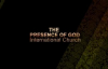Presence Tv Channel ( Amazing Testimony ) June 3,2017 With Prophet Suraphel Demissie.mp4
