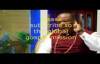 Archbishop Duncan Williams - Destined to Win (Amazing Revelation Unveiled By God.mp4