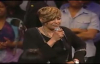 Dorinda Clark Cole (Praise Break).flv