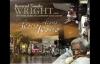 Timothy Wright - Enter His Gates.flv