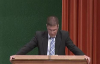 Nathanael Winkler Mütter nach dem Herzen Gottes (Predigt).flv