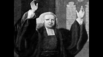 The Eternity Of Hell Torments  George Whitefield