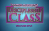 Discipleship Class 5 EP 1C.mp4