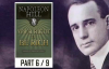 Napoleon Hill - Your right to be Rich - Part 6 of 9.mp4