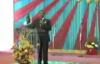 PASTOR MATTHEW ASHIMOLOWO AT VICTORY LIFE MINISTRIES 24TH ANNIVERSARY Custom.mp4