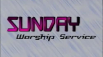 MESSAGE-Serving God in his prescribe  by REV E O ONOFURHO 1.mp4