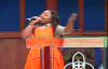 Something Big Live at The House Of Hope Atlanta Jekalyn Carr