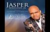 Jasper Williams, Jr. Featuring The Salem Bible Church Mass Choir-Old Landmark.mp4