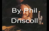 Phil Driscoll  Jesus Is The Rock
