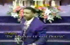 Creflo Dollar - 2 of 4 - The Kingdom of God Process (1998)