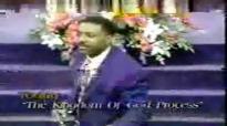 Creflo Dollar - 2 of 4 - The Kingdom of God Process (1998)