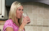 Drink Water To Hydrate Your Skin Created by Minister Sammie Ward.mp4