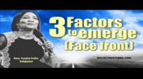 (NEW) 3 Factors to Emerge - Rev Funke Felix Adejumo.mp4