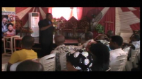 Distablize the enemey by Bishop Jude Chineme- Redemtion Life Fellowship 3.wmv