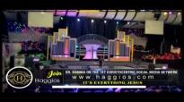 Dr. Abel Damina_ Soteria_ Predestination - Part 1.mp4