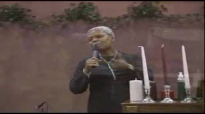 Elder Veryl Howard Preaching.flv