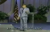 Kenneth Copeland - Joy a Major Spiritul Force (9 - 21 28 - 1986) -