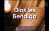 Chuy Olivares - Caleb, el perro de Dios.compressed.mp4
