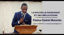 PASTEUR EZEKIEL MULUMBA (30).flv