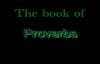 Through The Bible - English - 21 (Proverbs) by Zac Poonen