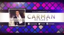 Yes Yes (Lyric Video) - Carman.flv