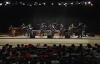 Willie Neal Johnson & The New Gospel Keynotes - Little Wooden Church.flv