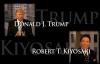 Financial Literacy Video - Donald Trump and Robert Kiyosaki The Art of the Deal.mp4