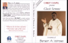 Benson Idahosa - What to do in Stressful Times.mp4