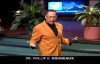 DR. PHILLIP G. GOUDEAUX - Giving Him Thanks in Advance (1).mp4