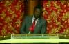 Isa El-Buba Live Stream War Against Evil Powers.mp4