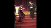 DR MIKE MURDOCK PROPHECY BY DANIEL AMOATENG IN NEW YORK USA.mp4