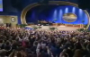 2006 Branson Victory Campaign - Saturday Evening - March 4, 2006 - Kenneth Copeland -