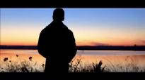 Faithful in the Routine - Joel Osteen.mp4