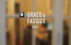 Hillsong TV  Gods Season of Grace and Favour, Pt3 with Brian Houston