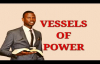 VESSELS OF POWER.mp4